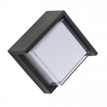 Уличный светодиодный cветильник Paletto Lightstar 382274
