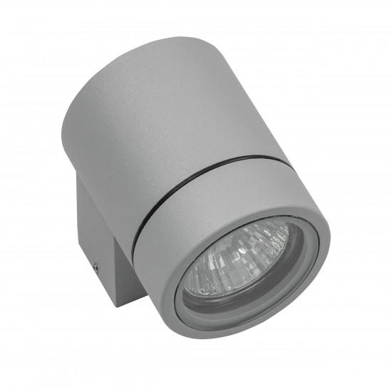 Уличный настенный светильник Paro Lightstar 350609 в интернет-магазине ROSESTAR фото