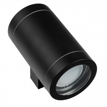 Уличный настенный светильник Paro Lightstar 351617
