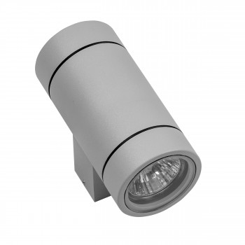 Уличный настенный светильник Paro Lightstar 351609