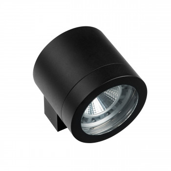 Уличный настенный светильник Paro Lightstar 350617