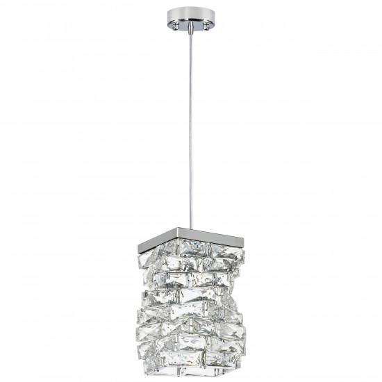 Подвесной светильник Limpio Osgona 722040