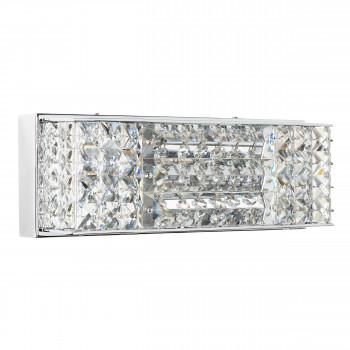 Настенный светильник Limpio Osgona 722640