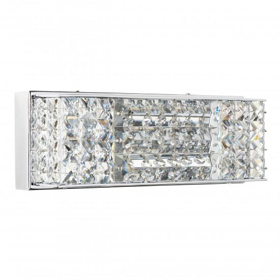 Настенный светильник Limpio Osgona 722640 в интернет-магазине ROSESTAR фото