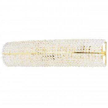 Настенный светильник Monile Osgona 704632