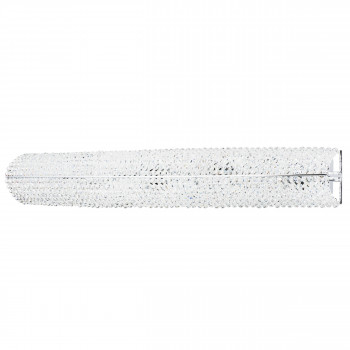 Настенный светильник Monile Osgona 704654