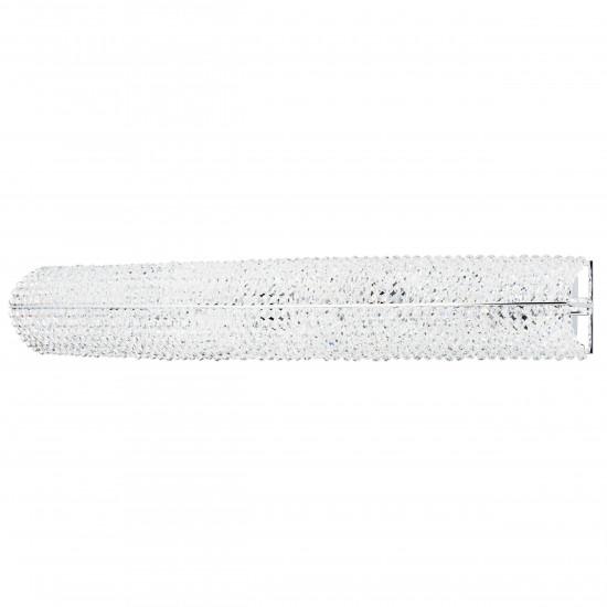 Настенный светильник Monile Osgona 704654 в интернет-магазине ROSESTAR фото
