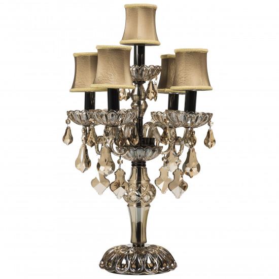 Настольная лампа Nativo Osgona 715957 в интернет-магазине ROSESTAR фото