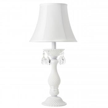 Настольная лампа Princia Osgona 726911