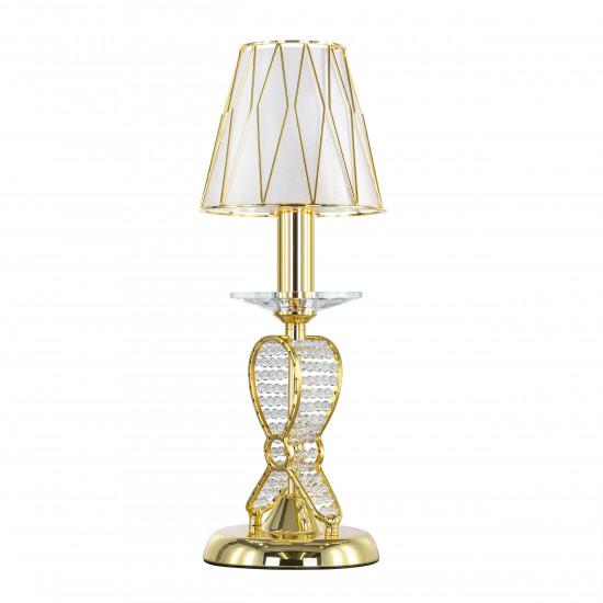 Настольная лампа Riccio Osgona 705912 в интернет-магазине ROSESTAR фото