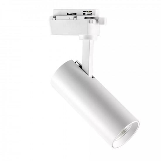 Светодиодный трековый светильник Volta Lightstar 228236 в интернет-магазине ROSESTAR фото