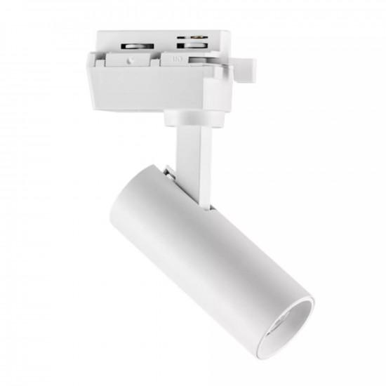 Светодиодный трековый светильник Volta Lightstar 227236 в интернет-магазине ROSESTAR фото
