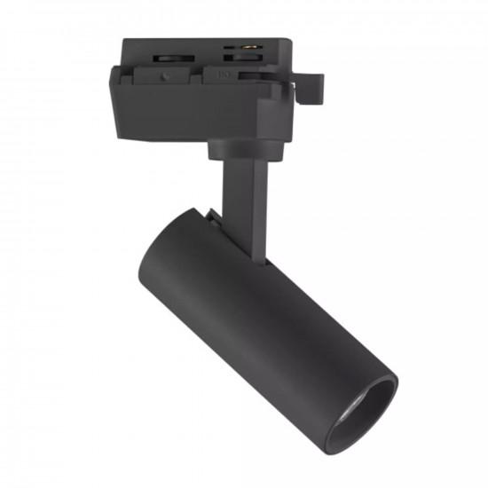 Светодиодный трековый светильник Volta Lightstar 227247 в интернет-магазине ROSESTAR фото