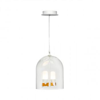 Подвесной светильник Loft it Whisper 1028-2WH