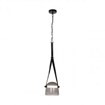 Подвесной светильник Loft it Mona 1608P-BL