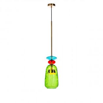 Подвесной светильник Loft it Candy 2008-B