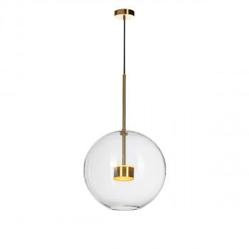 Потолочный светильник Loft it Bolle 2027- P1