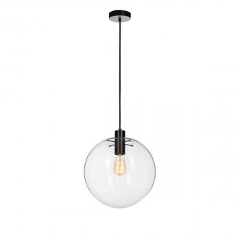 Подвесной светильник Loft it Selene 2031-C
