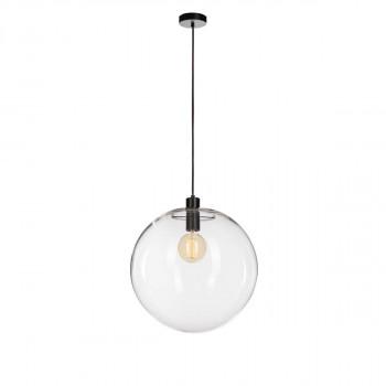 Подвесной светильник Loft it Selene 2031-E