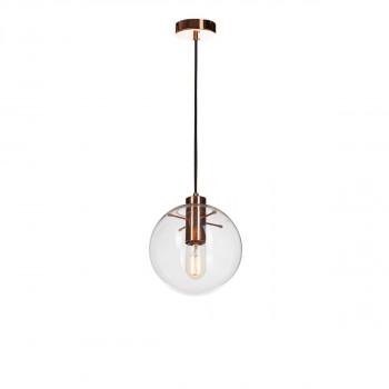 Подвесной светильник Loft it Selene 2032-A