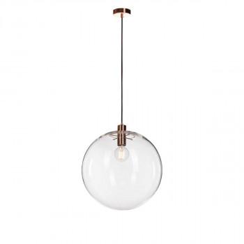 Подвесной светильник Loft it Selene 2032-E