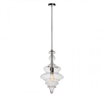 Подвесной светильник Loft it La Scala 2073-A