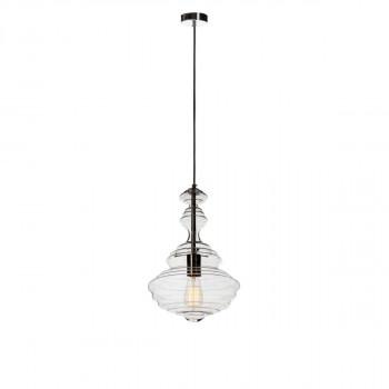 Подвесной светильник Loft it La Scala 2073-B