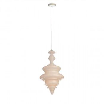 Подвесной светильник Loft it La Scala 2074-A