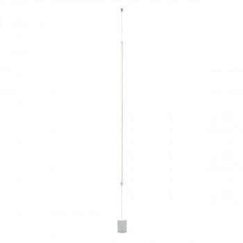 Подвесной светильник Loft it Slim 3604-WH