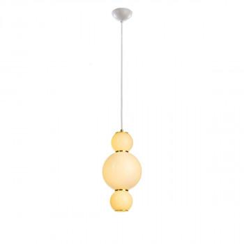 Подвесной светильник Loft it Pearls 5045-A