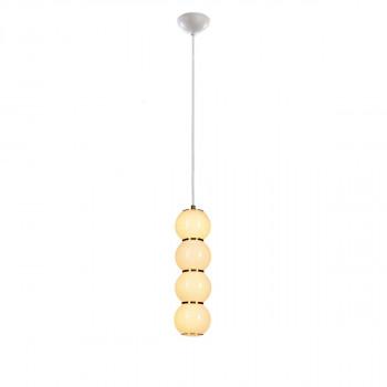 Подвесной светильник Loft it Pearls 5045-B