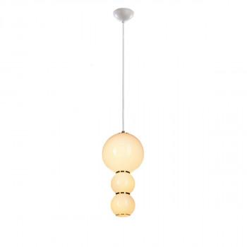 Подвесной светильник Loft it Pearls 5045-C