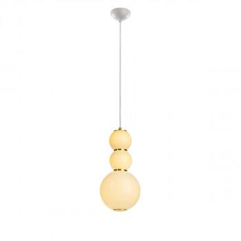 Подвесной светильник Loft it Pearls 5045-D