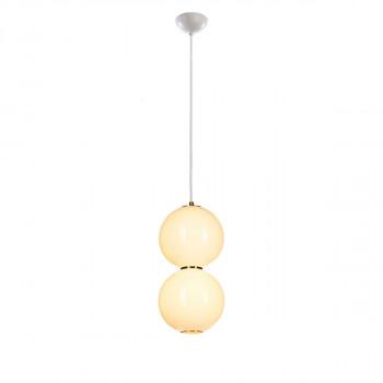 Подвесной светильник Loft it Pearls 5045-E