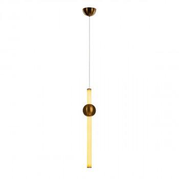 Подвесной светильник Loft it Crescent 5053-B