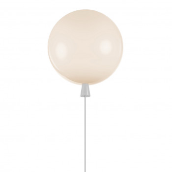 Потолочный светильник Loft it Memory 5055C/L white
