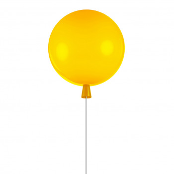 Потолочный светильник Loft it Memory 5055C/L yellow