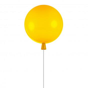Потолочный светильник Loft it Memory 5055C/M yellow