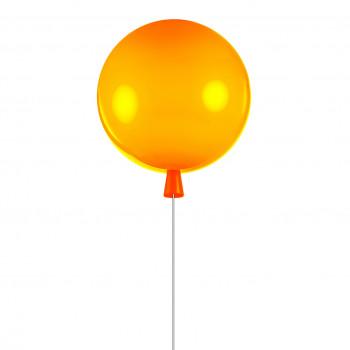 Потолочный светильник Loft it Memory 5055C/S orange