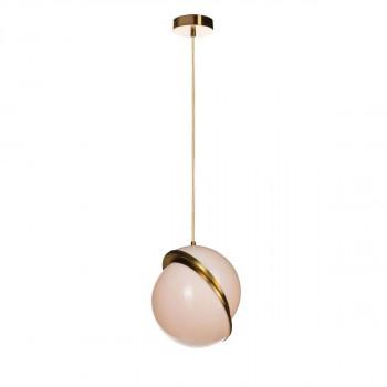 Подвесной светильник Loft it Crescent 5063-A