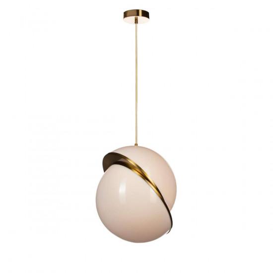 Подвесной светильник Loft it Crescent 5063-B в интернет-магазине ROSESTAR фото