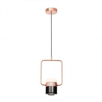 Подвесной светильник Loft it Ling 8118-A