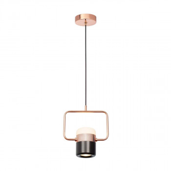 Подвесной светильник Loft it Ling 8118-B