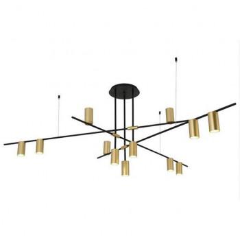 Подвесной светильник Loft it Tribes 8120-12
