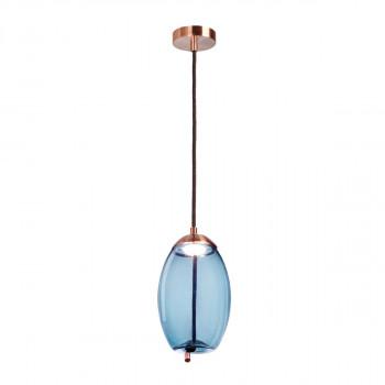 Подвесной светильник Loft it Knot 8133-A