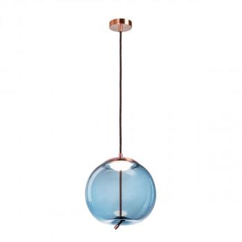 Подвесной светильник Loft it Knot 8133-B