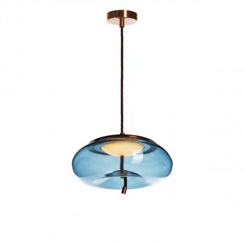 Подвесной светильник Loft it Knot 8133-D