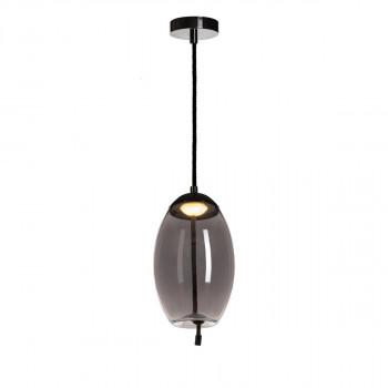 Подвесной светильник Loft it Knot 8134-A