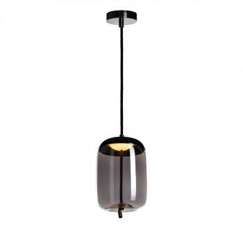Подвесной светильник Loft it Knot 8134-C