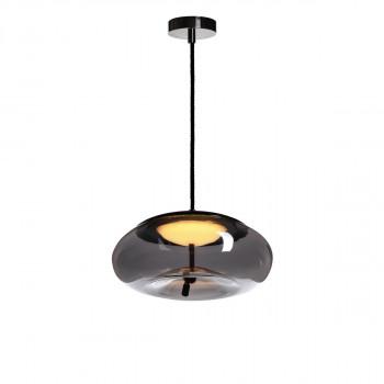 Подвесной светильник Loft it Knot 8134-D
